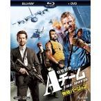 特攻野郎Aチーム THE MOVIE(無敵バージョン)ブルーレイ&DVDセット(初回生産限定) (Blu-ray)画像