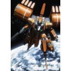 アルドノア・ゼロ 9 (DVD)
