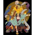 青の祓魔師 京都不浄王篇 5(完全生産限定版) (DVD)