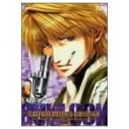 最遊記RELOAD GUNLOCK 第1巻(初回限定版) (DVD) 中古
