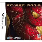 スパイダーマン ps4-商品画像