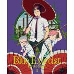 青の祓魔師 京都不浄王篇 2(完全生産限定版) (DVD)