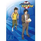 銀河へキックオフ!! Vol.8 (DVD) 中古