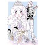 海月姫 第2巻 DVD(初回限定生産版) 綺麗 中古