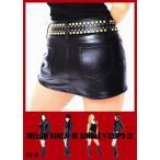 メロン記念日 シングルVクリップス(3) (DVD)