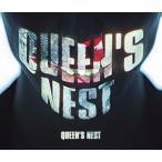 Queen's Nest 新品