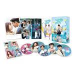 ショッピング王ルイ DVD-BOX 2 新品