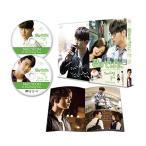 君のそばに ~Touching You~ DVD-BOX 新品
