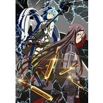 ソードアート・オンラインII 1(完全生産限定版) (Blu-ray) 中古