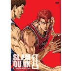 SLAM DUNK DVDコレクション VOL.1 中古