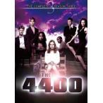 4400 ‐フォーティ・フォー・ハンドレッド シーズン3