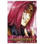 最遊記RELOAD GUNLOCK 第3巻(初回限定版) (DVD) 中古