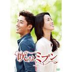 吹けよ、ミプン DVD-BOX1 新品
