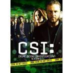 CSI:科学捜査班 シーズン5 コンプリートBOX-1 (DVD) 中古