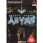 SHADOW TOWER ABYSS 中古