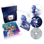 planetarian~星の人~Blu-ray超豪華版 新品