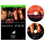 Yahoo!BLANCOL(お得な2作品パック)レジェンド・オブ・フォール コレクターズ・エディション/デビル (DVD) 中古
