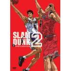 SLAM DUNK DVD-COLLECTION VOL.2 中古