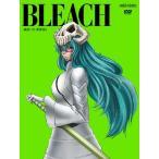 BLEACH 破面・VS.死神篇 1(完全生産限定版) (DVD) 中古