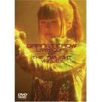 ショッピングGARNET GARNET CROW LIVESCOPE OF THE TWILIGHT VALLEY 通常版 (DVD) 中古