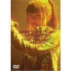 GARNET CROW LIVESCOPE OF THE TWILIGHT VALLEY 通常版 (DVD) 中古