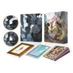メイドインアビス Blu-ray BOX 下巻 新品