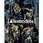 "(Alexandros)live at Makuhari Messe""大変美味しゅうございました""(初回限定盤) (Blu-ray) 新品"