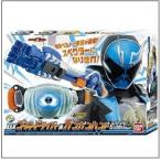 仮面ライダーゴースト 変身ベルト DXゴーストドライバー&ガンガンハンド スペクターなりきりセット 新品商品