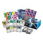 ポケモンカードゲームサン&ムーン デッキビルドBOX ウルトラムーン