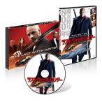ラスト・ウィッチ・ハンター (Blu-ray) 中古