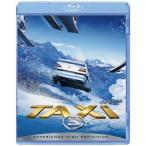 TAXi3 (Blu-ray) 中古
