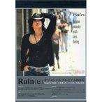 RAIN(ピ) オフィシャル プレミアムBOX Road for RAIN (DVD) 新品
