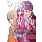 ウィッチブレイド Vol.7 (DVD) 新品