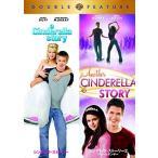 Yahoo!BLANCOLシンデレラ・ストーリー/シンデレラ・ストーリー2:ドリームダンサー DVD (初回限定生産/お得な2作品パック) 新品