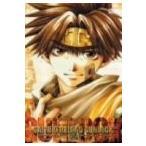 最遊記RELOAD GUNLOCK 第2巻(初回限定版) (DVD) 中古