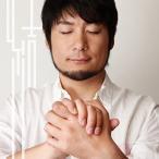 CD DVD ブルーレイ ミュージック 音楽 曲 邦楽 洋楽 新品