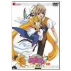 円盤皇女ワるきゅーレ 十二月の夜想曲 第6巻 (DVD) 新品