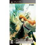 Steins;Gate(限定版) - PSP 中古