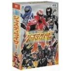幻星神 ジャスティライザー DVD-BOX 1 (初回限定生産) 中古