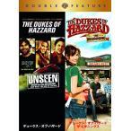 Yahoo!BLANCOLデュークス・オブ・ハザード/ノーカット完全版/デュークス・オブ・ハザード:ザ・ビギニング ノーカット完全版 DVD (初回限定生産/お得な2作品パック) 新品