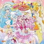 ��HUG�ä�!�ץꥭ�奢����Υ���(�������������)(DVD��) ����