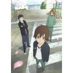 神霊狩/GHOST HOUND 5 (DVD) 中古