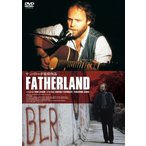 ファザーランド (DVD) 新品