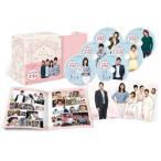いとしのソヨン コンプリートスリムBOX 26枚組(本編25枚+特典1枚組) (DVD) 中古