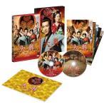 DVD Blu-ray ブルーレイ 新品 円盤 ディスク 映像