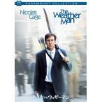 ニコラス・ケイジのウェザーマン スペシャル・コレクターズ・エディション (DVD) 新品画像