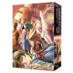 亡念のザムド 1 (Blu-ray) 新品