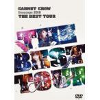 GARNET CROW livescope 2010~THE BEST TOUR~ (DVD) 中古