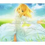 Fate/stay night (Realta Nua) Soundtrack Reproduction 新品