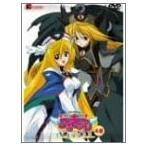 円盤皇女ワるきゅーレ 十二月の夜想曲 第4巻 (DVD) 新品